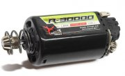 Action Army 30K RPM 16TPA Short Motor