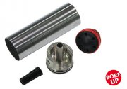 Guarder Bore-Up Cylinder Set for TM AK-47/47S