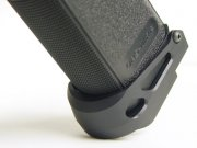 Laylax Hi-Capa 5.1/4.3 Shooters Magazine Well - Black