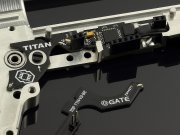 TITAN V3 Advanced Set