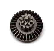 Siegetek GEN 4 Bevel Gear for GS-B, GS-B-C, GS-T2, and GS-B-SR