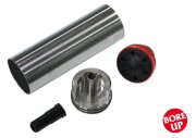 Guarder Bore-Up Cylinder Set for TM M4A1/SR16/M733 (Ported)