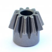 SHS CNC Steel O-Type Pinion Gear