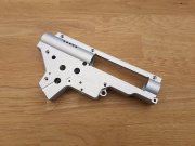 Retro ARMS 7075 T6 CNC QSC SR25 Gearbox Shell 8mm