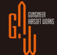 Gungineer Airsoft Works