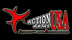 Action Army