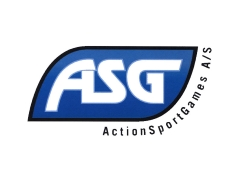 ActionSportGames (ASG)